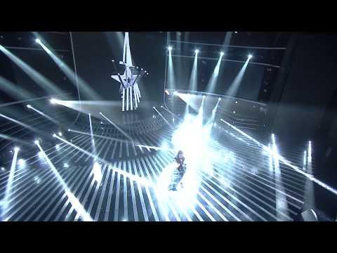 ARISA REXHO - CALL ME WHEN U ARE SOBER (LIVE ne X Factor Albania 3)