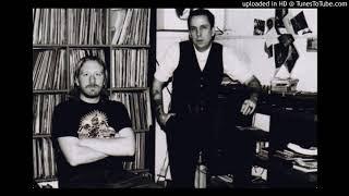Two Lone Swordsmen - Neuflex