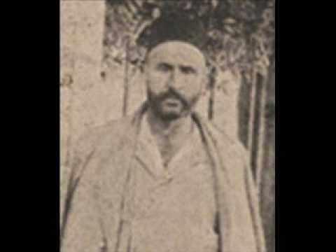 Popular Videos - Hafiz Sami
