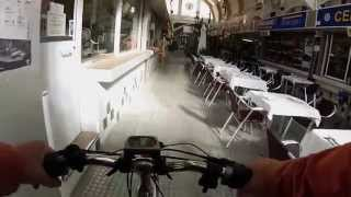 "Dick ANNEGARN ""Vélo vole"" [vidéo officielle]"