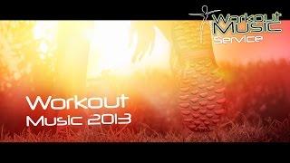 Workout Music 2015
