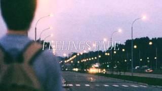 Gnash - Feelings Fade (Español)