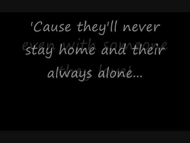 Mammas Don T Let Your Babies Grow Up To Be Cowboys Waylon Willie W Lyrics Youtube
