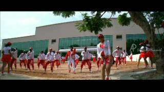 Speed Track Malayalam Movie | Malayalam Movie | Ko Ko Ko Koyi Song | Malayalam Movie Song