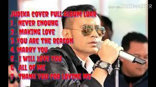 Download Lagu Judika Full album-Cover lagu Barat #Judika_Official #cover mp3