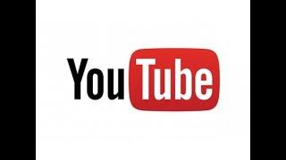 【涙腺崩壊注意】youtubeでとあるワードを検索すると・・・? thumbnail