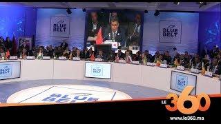 Le360.ma • ممثلو 22 بلدا يعلنون من أكادير عن خطة لتنفيذ مبادرة