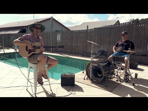 Fishman Loudbox Mini Demo - Best Budget Acoustic Guitar Amp