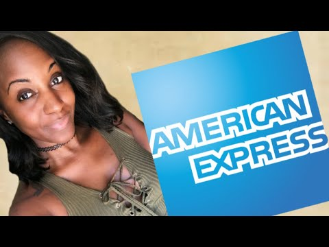 NOW HIRING!! $15 HOURLY | AMERICAN EXPRESS PART TIME WORK FROM HOME JOB