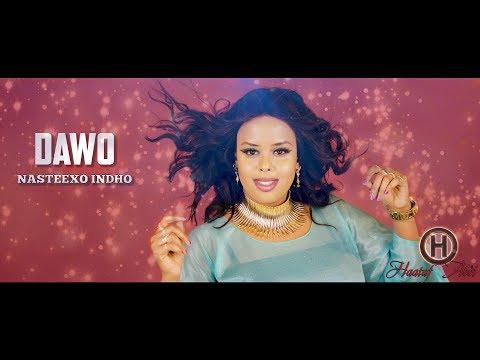 Nasteexo Indho   DAWO   (Music Video) 2018 thumbnail