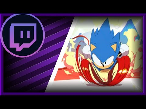 "Unbreakable ""Denuvo"" Bond ft. DRM 