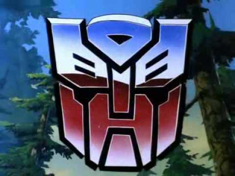 Satoko Shimonari - Fight! Super Robot Lifeforms Transformers
