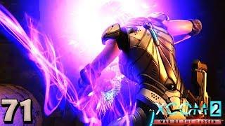 New Psionics - XCOM 2 War of the Chosen Modded Legend - Part 71