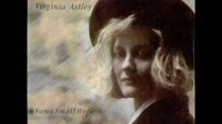 Virginia Astley - Love