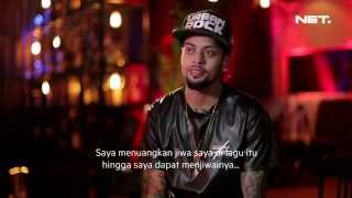 David Correy and Millane Fernandez ft Monobloco - The World Is Ours (Dunia Kita) - Music Everywhere