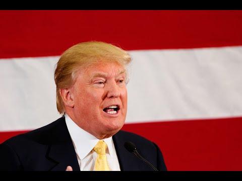 ترامب يكشف عن تقدم ملحوظ في المحادثات التجارية مع الصين  - نشر قبل 53 دقيقة