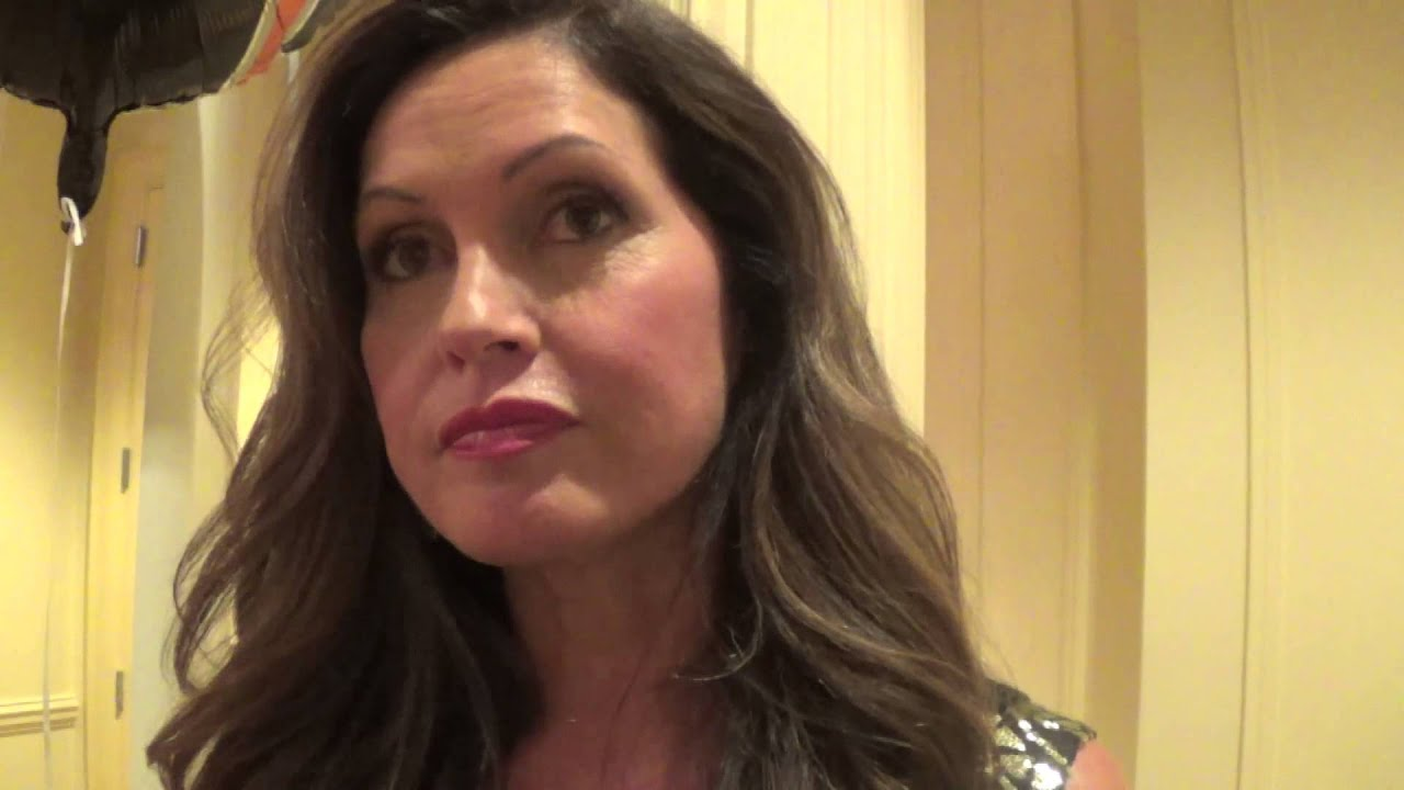 lisa guerrero net worth