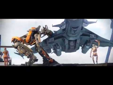 destiny - to wear your triumph, part 3 - youtube