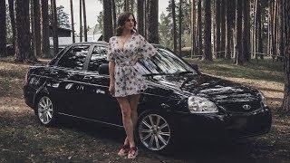 ЛАДА ПРИОРА 2019 ГБО ПЛЮСЫ И МИНУСЫ