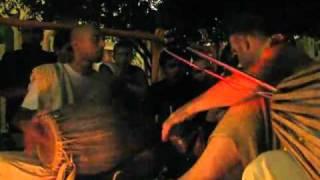 Aindra Super mega wicked slow beat w/ Vrndavana Das