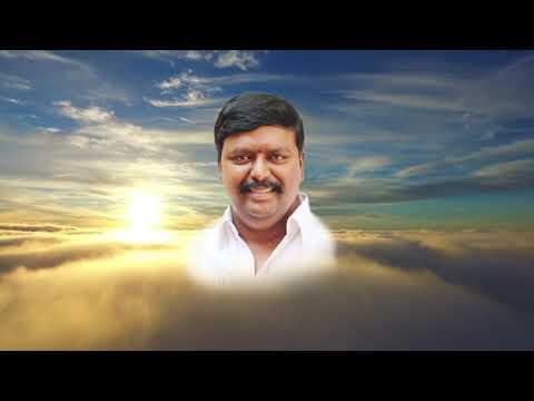 V3 News Chairman Dr.Kacham Satyanarayana Birthday song- 2020 ||V3News