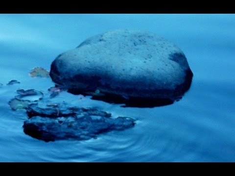 Zen Garden - Tranquil Waters, Relaxation & Meditation Full Length