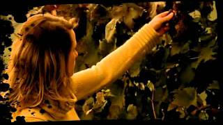 "Wynonna Judd - ""I Wanna Know What Love Is"""
