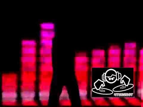 Secret Admirer (My Boo Remix) - Pitbull feat. LLoyd