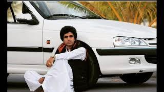Balochi Music   بیا منی هو گل خمار بیاه بیا منی زنده بهار بیا   بلوچی موسیقی// یحیی جان سرخوش
