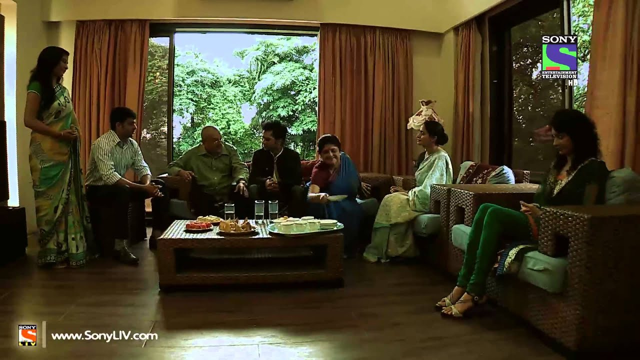 Download Crime Patrol - Life and Times of a Rebel - Episode 404 - 9th August 2014