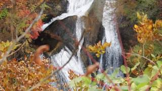 Kirifuri no taki 霧降の滝, Видео, Смотреть онлайн