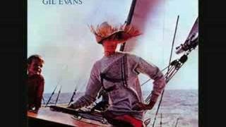1. My Ship, 2. Miles Ahead - Miles Davis