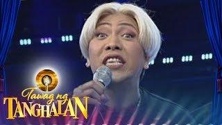 Video Tawag ng Tanghalan: Vice Ganda's 'gigil' reaction download MP3, 3GP, MP4, WEBM, AVI, FLV November 2017