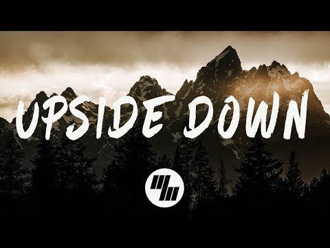 apek---upside-down-(lyrics-/-lyric-video)-feat.-carly-paige