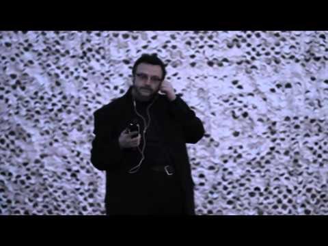 vidéo film entreprise  Evenementiel pour Canal + Dispositif Link Agency Vidéo