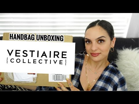 handbag-unboxing-from-vestiaire-collective- -elle-be- 