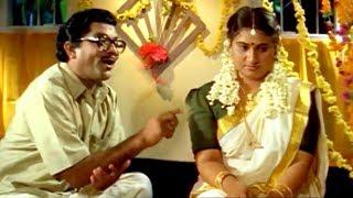 ജഗതി ചേട്ടന്റെ പഴയകാല തകർപ്പൻ കോമഡി  #Comedy | Jagathy Sreekumar Comedy | Malayalam Comedy scenes