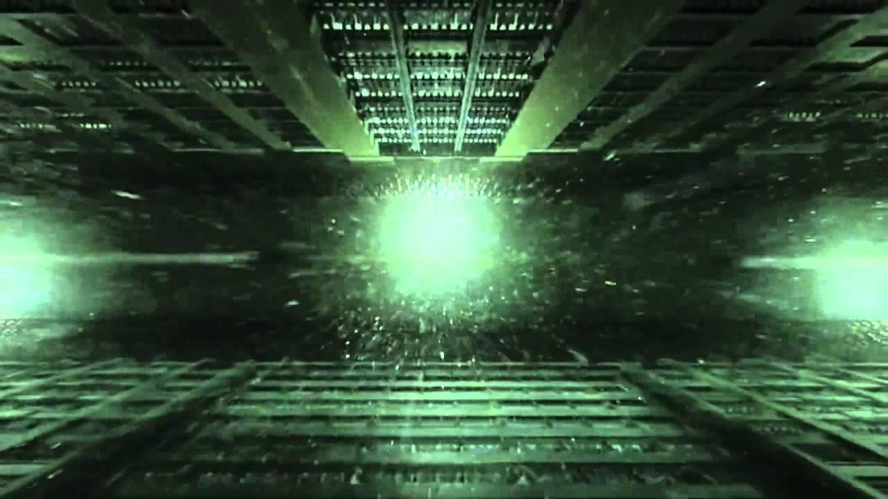 【歐美電影】駭客任務3:最後戰役「The_Matrix_Revolutions」《電影預告》HD畫質 - YouTube