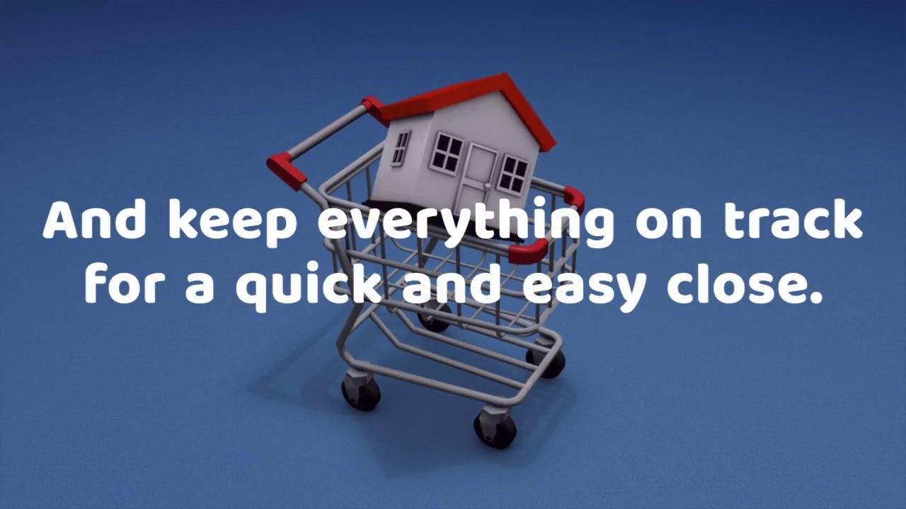 We Buy Houses in South Atlanta, GA Fast | ( 678) 465-7094