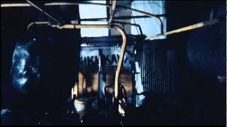Burst City (1982) - Trailer