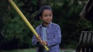 Eu a patroa e as Crianças S04E16 Jr vende seu carro 720p Dublado