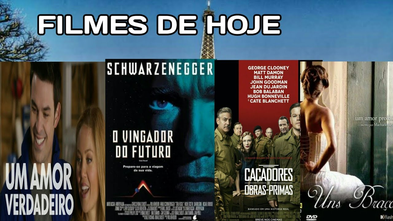 Filmes De Hoje Sessao Da Tarde Cine Band Corujao Youtube