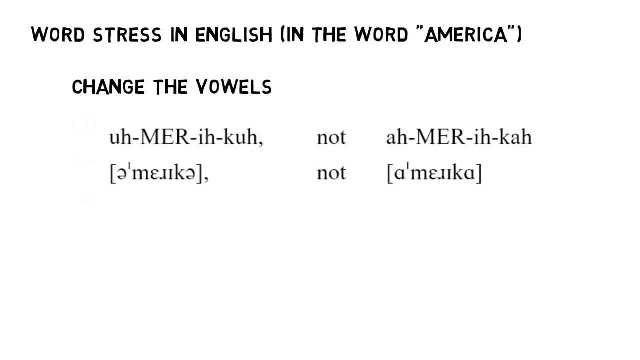 The Japanese Pronunciation Trainer Resources | Fluent