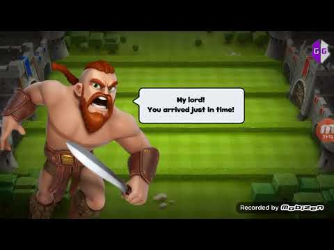 Castle Crush Hack - Free Unlimited Gems Coins-In Urdu/Hindi