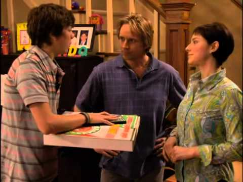 Life With Derek Where Is The Cast Now - MTV