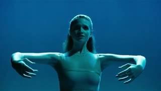 Flesh and Bone 1x8 Dakini Movement IV
