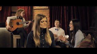 Adele-Hello.Уроки вокала.Обучение вокалу.В минске.Вокал ученики. cover by MuzShok