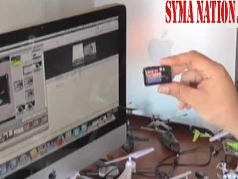 Mini Dv 5MP Worlds Smallest HD Digital Video Camera