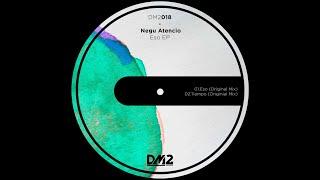 Negu Atencio - Eso (Original mix)