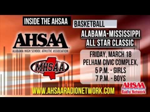 inside-the-ahsaa-3-11-11